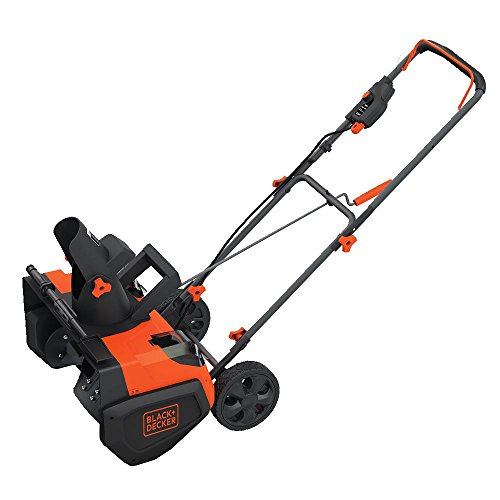 BLACKDECKER-LCSB2140-40V-Max-Lithium-Snow-Thrower-21-0