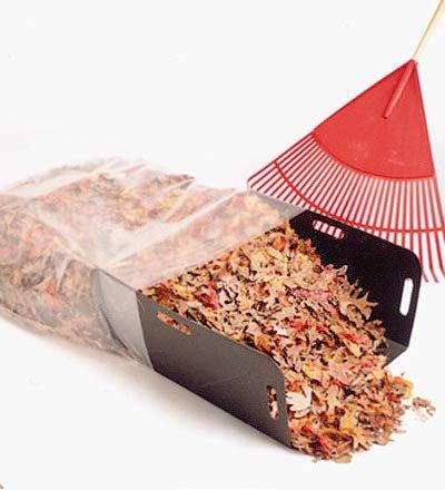 Bag-Butler-3-Pack-Lawn-and-Leaf-Trash-Bag-Holders-0-1