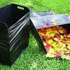Bag-Butler-3-Pack-Lawn-and-Leaf-Trash-Bag-Holders-0