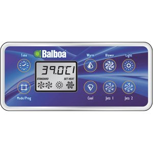 Balboa-BB54108-VL801D-8-button-LED-Topside-Control-0