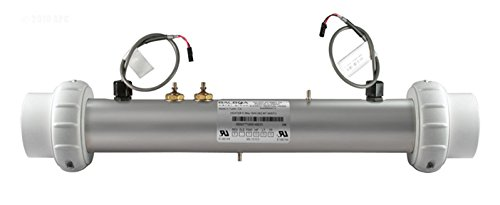 Balboa-Water-58083-55-kw-Heater-M7-VS-With-Studs-0