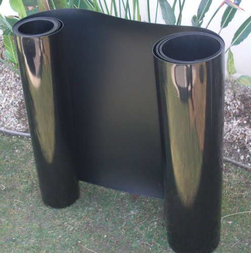 Bamboo-BarrierRhizome-Barrier-30×40-Mil-0