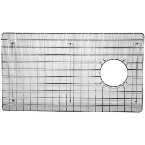 Barclay-Wire-Grid-for-30-Inch-Single-Bowl-Farmer-Sink-0