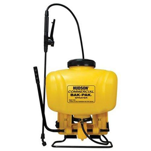 Bare-Ground-Hudson-13194-Commercial-Bak-Pak-Sprayer-4-Gallons-0