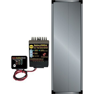BatteryMINDer-Solar-Charging-System-12-Volt-15-Watt-Panel-Model-SCC-015-0