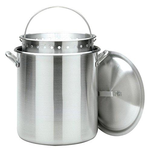 Bayou-Classic-Aluminum-Stockpot-with-Basket-0
