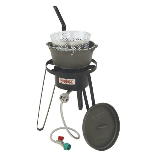 Bayou-Classic-Outdoor-Cast-Iron-Fish-Cooker-0