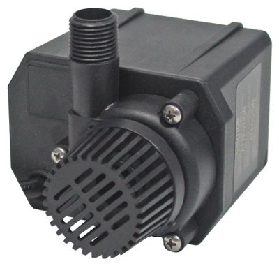 Beckett-7301810-535-GPH-Large-Pond-Pump-0