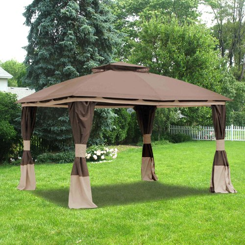 Benen-Gazebo-Replacement-Canopy-RipLock-350-0