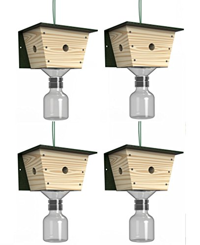Wall Sconce Fly Light : Gardner WS-95 Wall Sconce Fly Light Trap Stainless Farm & Garden Superstore