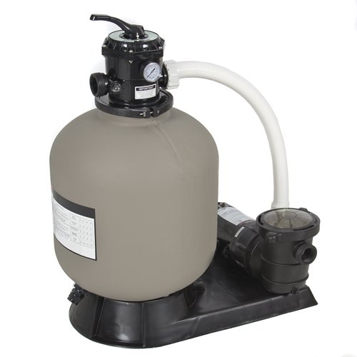Best-Choice-Products-Pro-Above-Ground-Swimming-Pool-Pump-System-4500GPH-19-Sand-Filter-w-10HP-0