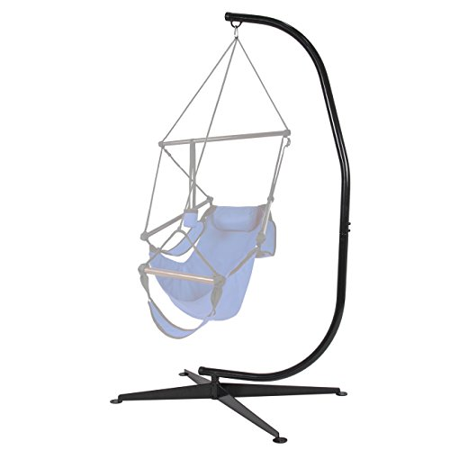 Best-Choice-Products-SKY330-Hammock-C-Solid-Steel-Stand-0