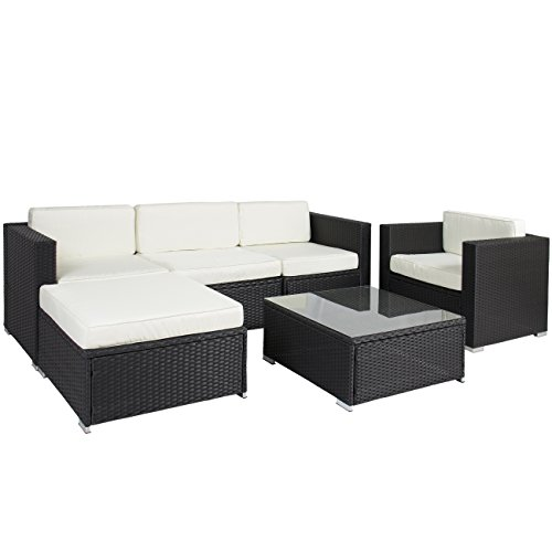 Best-ChoiceProducts-6-Piece-Outdoor-Patio-Garden-Furniture-Wicker-Rattan-Sofa-Set-Sectional-0