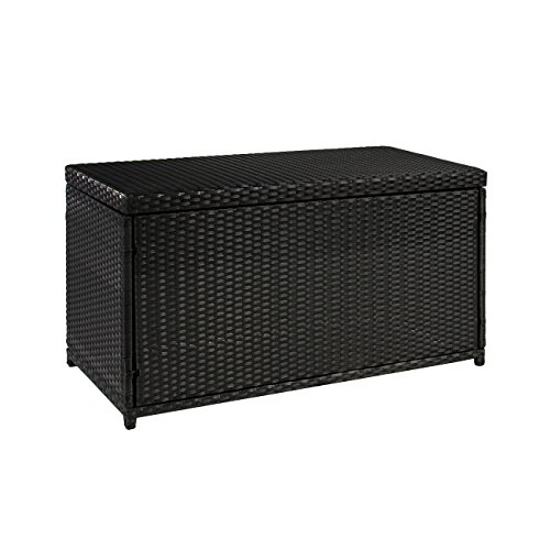 Best-ChoiceProducts-Wicker-Deck-Storage-Box-Weather-Proof-Patio-Furniture-Pool-Toy-Container-0