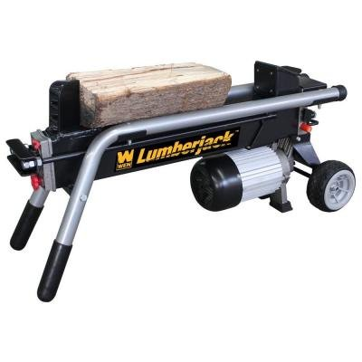 Best-Electric-Log-Splitter-Powerful-Portable-Made-With-Heavy-Gauge-Steel-Construction-Built-To-Last-And-Get-Your-Firewood-Ready-For-The-Cold-Winter-Days-That-Are-Coming-Quickly-Are-You-Ready-0
