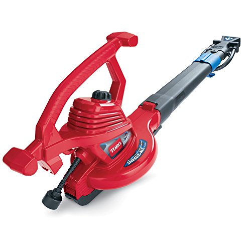 Best-Selling-Electric-Leaf-Blower-Vacuum-Mulcher-This-High-Power-Blower-Offers-Home-and-Yard-Professionals-250-MPH-Strength-WetDry-Versatility-With-Shredding-Ring-Cord-Storage-Hook-Bottom-Zip-Bag-0