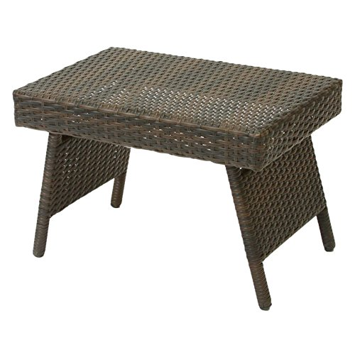 Best-Selling-Foldable-Outdoor-Wicker-Table-0