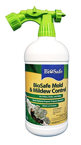 BioSafe-Systems-3700-1-Mold-and-Mildew-Control-Concentrate-1-gallon-0