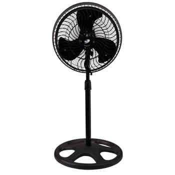Bionaire-16-Misting-Fan-0