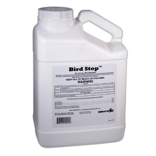Bird-X-Bird-Stop-Liquid-Bird-Deterrent-1-Gallon-0