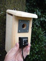 Birdhouse-Spy-Cam-BCAMHEHD-Hawk-Eye-HD-Camera-0