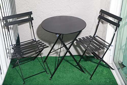 Bistro-Outdoor-Patio-Furniture-0-0