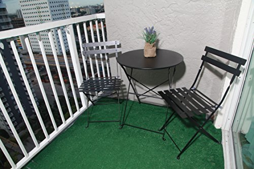 Bistro-Outdoor-Patio-Furniture-0-1