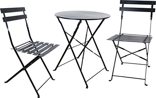 Bistro-Outdoor-Patio-Furniture-0