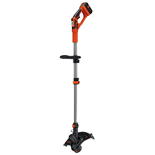 Black-Decker-13-Inch-Lithium-Ion-Cordless-High-Performance-String-Trimmer-0