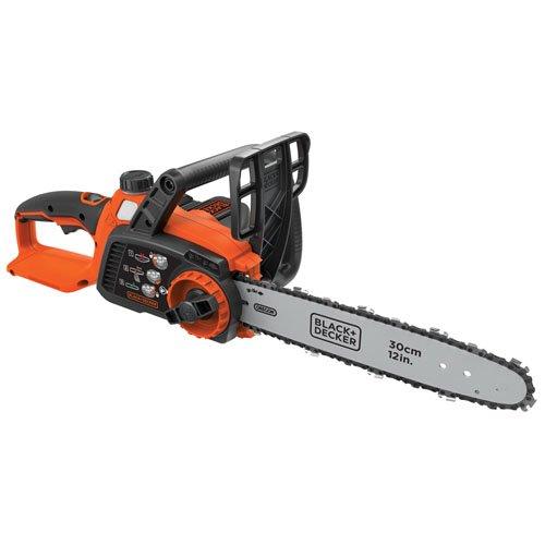 Black-Decker-40-volt-Cordless-Chainsaw-0