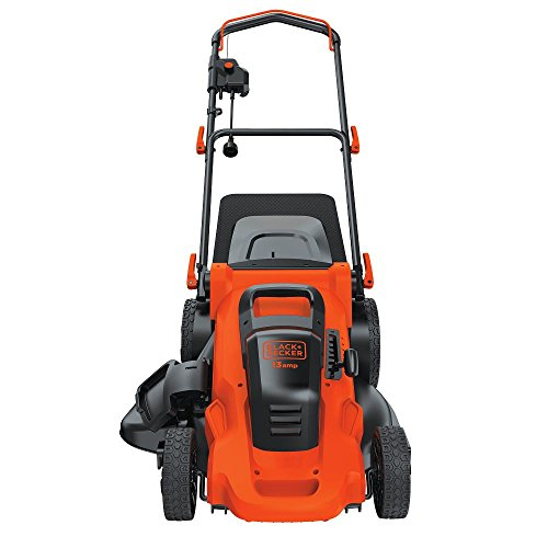 Black-Decker-MM2000-13-Amp-Corded-Mower-20-0-0