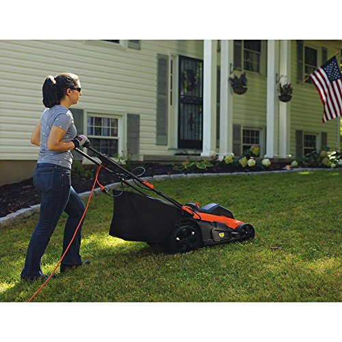 Black-Decker-MM2000-13-Amp-Corded-Mower-20-0-1