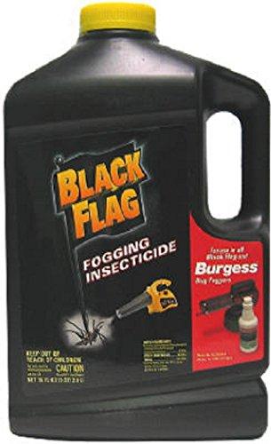Black-Flag-Outdoor-Fogging-Insecticide-0