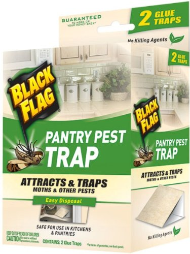 Black-Flag-Pantry-Pest-Trap-0