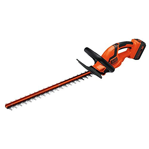 Black-and-Decker-40V-Lithium-Ion-24-Inch-Hedge-Trimmer-0
