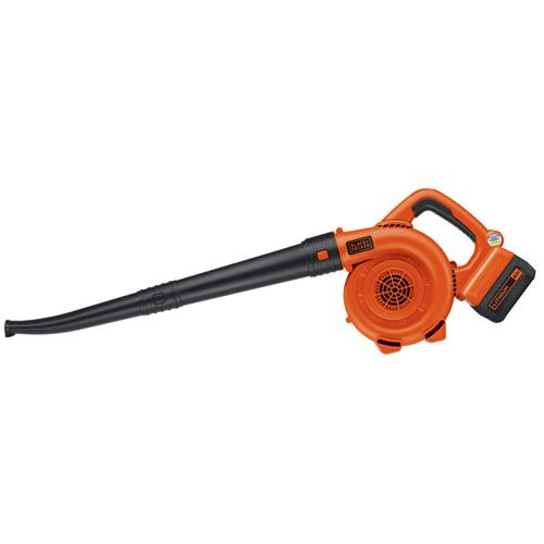 Black-and-Decker-40V-Lithium-Ion-Sweeper-0