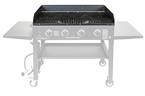 Blackstone-36-Inch-Grill-Top-Accessory-for-36-Inch-griddle-0-0