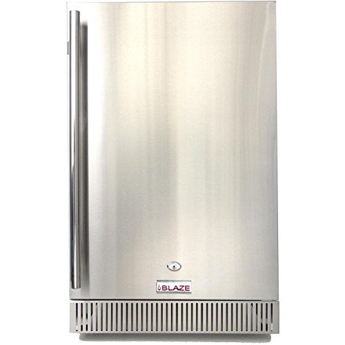 Blaze-41-Cu-Ft-Outdoor-Stainless-Steel-Compact-Refrigerator-Ul-Approved-0
