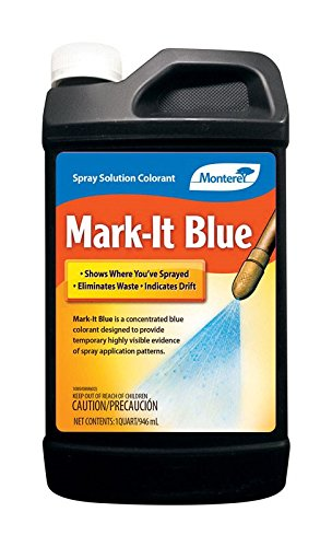 Blue-Colorant-Spray-Qt-0