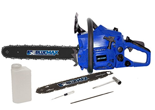 Blue-Max-52721-2-in-1-Combo-Chainsaw-0