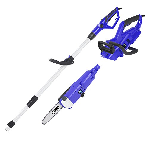 Blue-Max-52959-2-in-1-Dual-Telescoping-Pole-Saw-and-Portable-Chainsaw-0