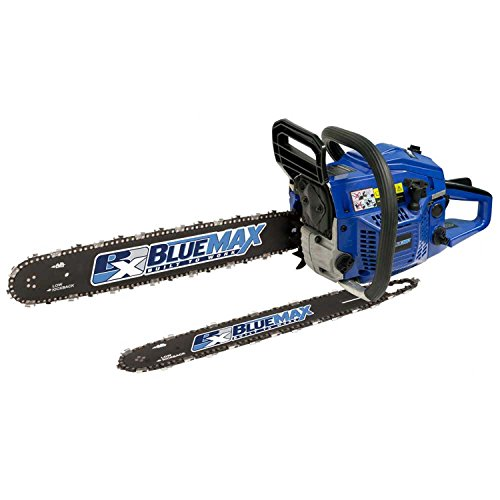 Ar Blue Clean Ar383ss 1900 Psi Cold Water Electric