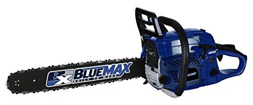 Blue-Max-Gas-Chainsaw-52cc-Blue-20-0