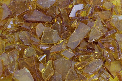 Blue-Ridge-Brand-Yellow-Translucent-Fire-Pit-Glass-Aquarium-Glass-Garden-Glass-Countertops-and-Home-Decor-Made-in-the-USA-0