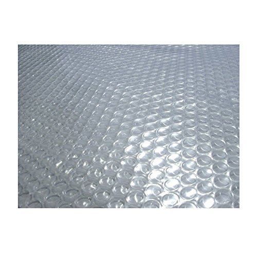 Blue-Wave-Rectangular-14-mil-Clear-Solar-Blanket-for-In-Ground-Pools-0