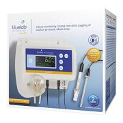 Bluelab-pH-Controller-Connect-with-Clever-Monitoring-Dosing-and-Data-Logging-of-Solution-pH-Levels-Excludes-Bluelab-Connect-Stick-0-0