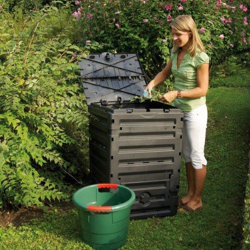 Bluestone-80-Gallon-Master-Composter-0-0