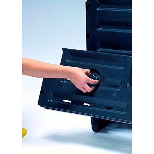 Bluestone-80-Gallon-Master-Composter-0-1