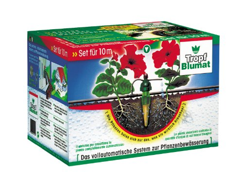Blumat-Deck-and-Planter-Box-Gravity-Kit-XL-10-m-40-pcs-0