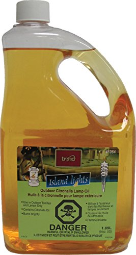 Bond-1064-DS-64-Ounce-Citronella-Oil-6-Pack-0